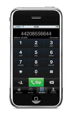 mobile_voip_1