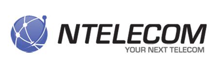 ntelecom-logo