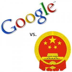 Google-China-Conflict-300x300