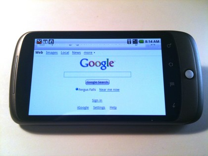 Google_nexus_one10-420-90